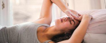 1st trimester fatigue